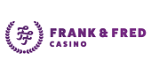 Frank & Fred review